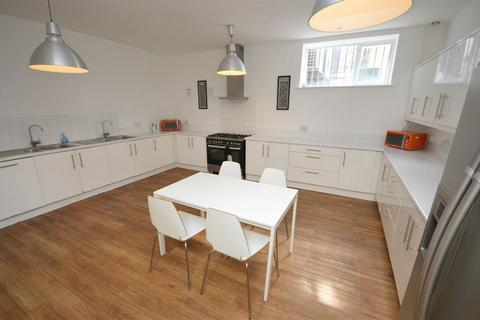 1 bedroom house share to rent - Student Accommodation 56-57 Fawcett Street, City Centre, Sunderland, Tyne and Wear