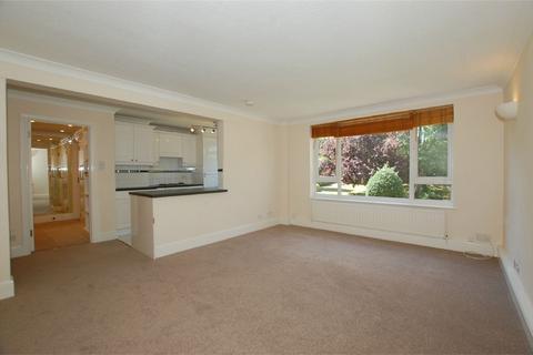 2 bedroom flat for sale - Mount Arlington, 37 Park Hill Road, BROMLEY, Kent