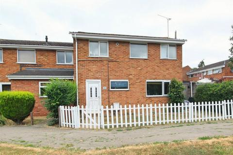 3 bedroom semi-detached house for sale - Violet Close, CHELMSFORD, Essex