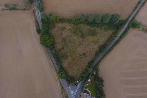 Land for sale - Twitty Fee, Danbury, CHELMSFORD, Essex