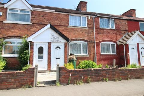 3 bedroom terraced house for sale - Beresford Road, Maltby, ROTHERHAM, South Yorkshire