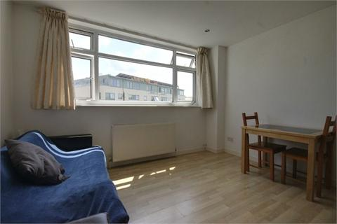1 bedroom flat to rent - Raglan Road, Walthamstow, LONDON