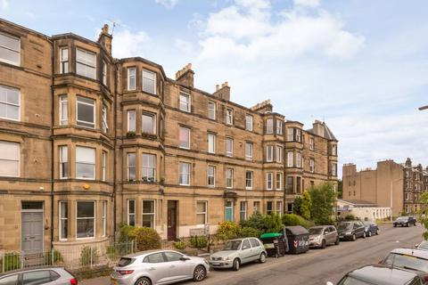 2 bedroom flat for sale - 38 (2F1), Harrison Gardens, Edinburgh, EH11 1SG