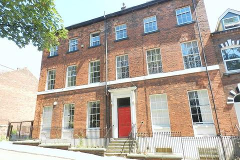 1 bedroom apartment for sale - Hanover Square, Leeds