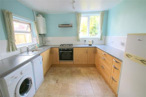 3 bedroom terraced house to rent - Foxcote Road, Ashton, BRISTOL, BS3