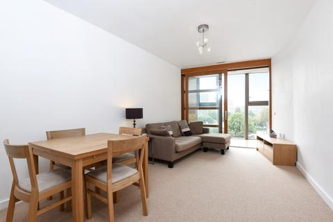 1 bedroom apartment to rent - Lombard Road Battersea SW11