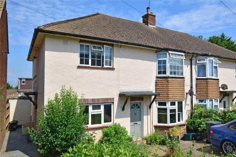 2 bedroom maisonette for sale - Edgehill Road, Chislehurst, BR7