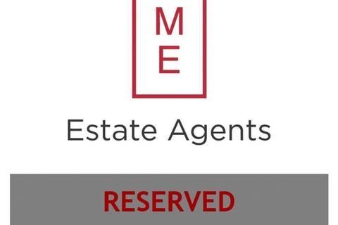 4 bedroom detached house for sale - The Great Oaks, Poyle Road, Tongham, Farnham
