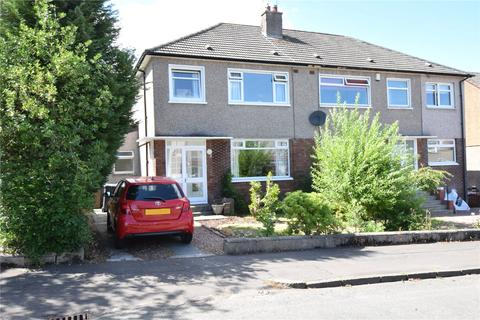 3 bedroom semi-detached house for sale - Gordon Crescent, Newton Mearns, Glasgow