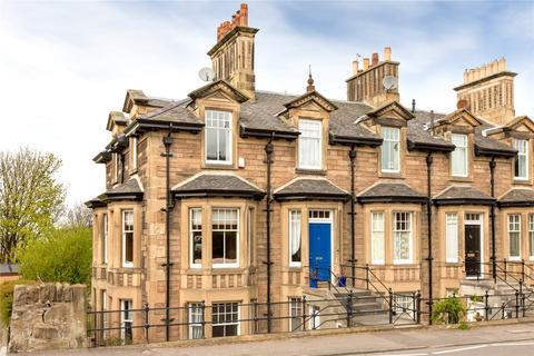 4 bedroom terraced house for sale - Colinton Road, Edinburgh, Midlothian