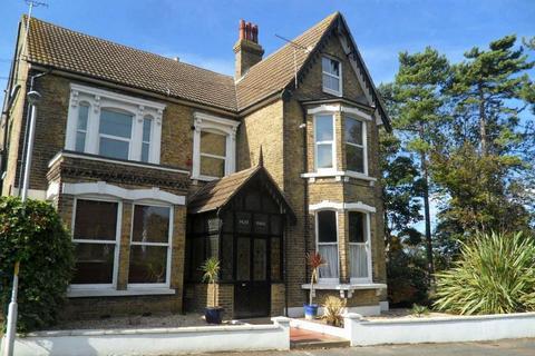 1 bedroom apartment for sale - Ellington Road Ramsgate