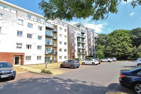 2 bedroom apartment for sale - Gisors Road, Milton