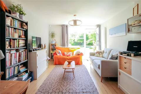 3 bedroom apartment for sale - Sherlock Close, Cambridge, CB3