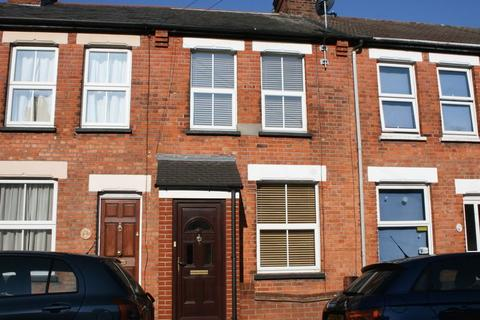 2 bedroom terraced house to rent - North Road Avenue, Brentwood