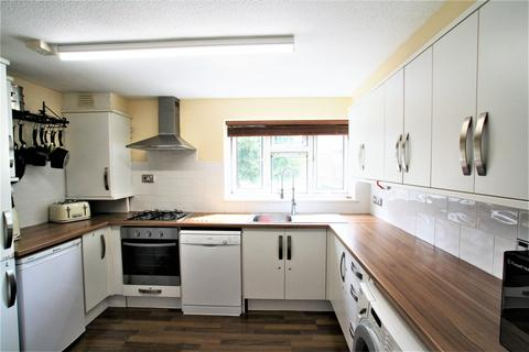 3 bedroom maisonette for sale - Burstead Close, Brighton