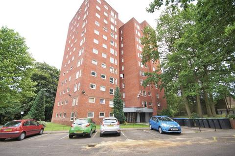 1 bedroom flat for sale - Bowen Court, Wake Green Park - One bedroom flat in the Wake Green Park development in Moseley with No Chain!