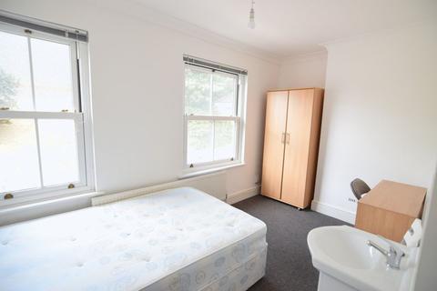 5 bedroom house to rent - Hollingdean Road