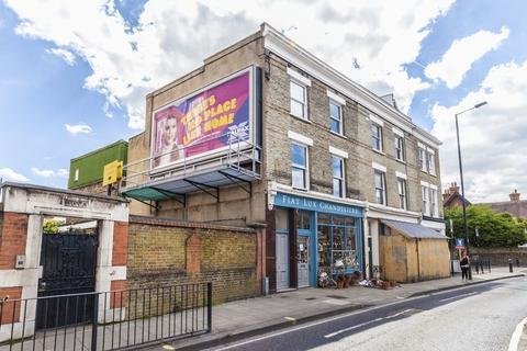 6 bedroom terraced house for sale - Lillie Road, London