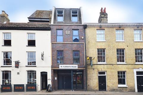 2 bedroom apartment to rent - Upper King Street, Norwich