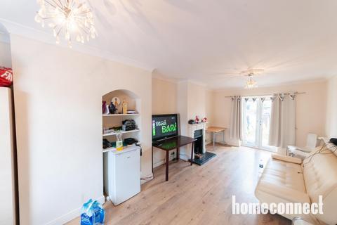 3 bedroom terraced house for sale - Cornwallis Road, Dagenham, RM9