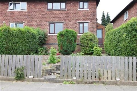 2 bedroom semi-detached house for sale - Dyke Vale Way, Hackenthorpe, Sheffield, S12 4EZ