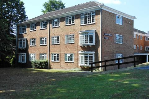 2 bedroom apartment for sale - Grangewood Court, West Park