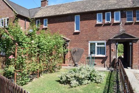 4 bedroom terraced house for sale - Willow Crescent, Staplehurst