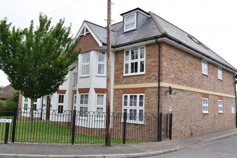2 bedroom apartment for sale - Rosemary Place, Paddock Wood