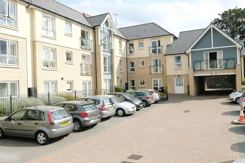 1 bedroom apartment for sale - Bailey Court, New Writtle Street, Chelmsford, CM2