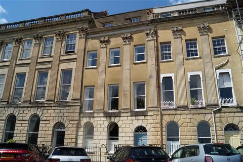 2 bedroom flat to rent - Windsor Terrace, Clifton, Bristol