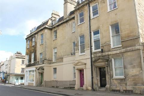 1 bedroom apartment to rent - Burlington Place