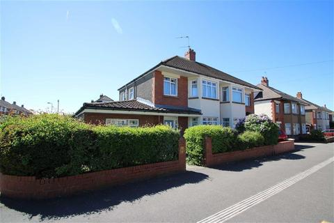 3 bedroom semi-detached house for sale - Maes-Y-Coed Road, Cardiff