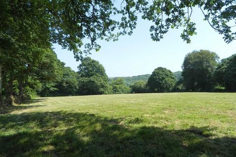 Land for sale - Kea, Truro, Cornwall, TR3