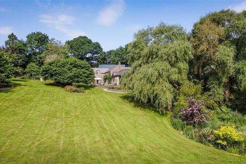5 bedroom detached house for sale - Pillaton Saltash, Cornwall, PL12
