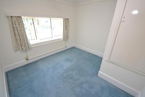 4 bedroom house to rent - Baddow Road, Chelmsford