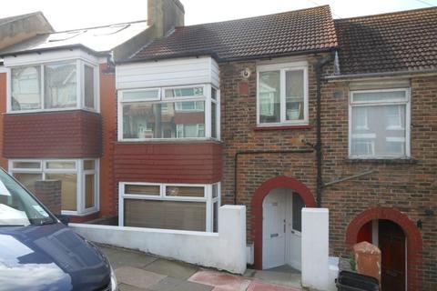 1 bedroom flat for sale - Milner Road, Brighton