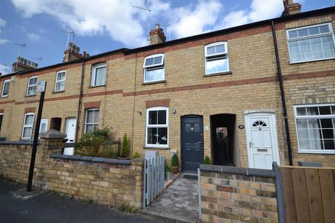 3 bedroom townhouse for sale - Stanley Street, Stamford