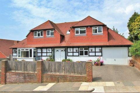 6 bedroom house for sale - Brownleaf Road