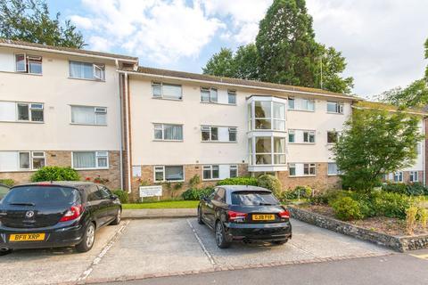 2 bedroom ground floor flat for sale - Cliveden Close, Brighton, BN1