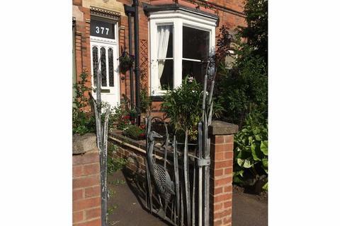 3 bedroom terraced house for sale - Aylestone Road, Aylestone, Leicester