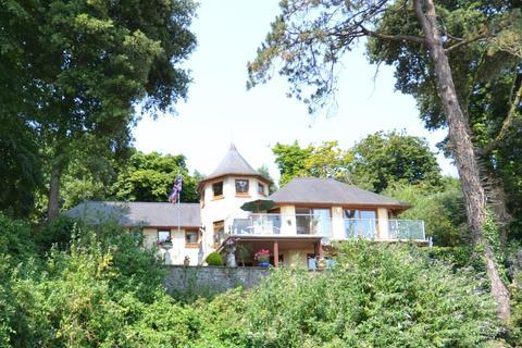 4 bedroom detached house for sale - Neyland
