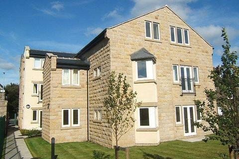2 bedroom apartment for sale - Alleon Court, Low Lane, Horsforth, Leeds