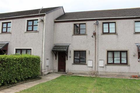 2 bedroom terraced house for sale - Howells Close, Monkton, Pembroke