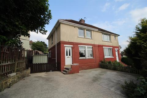 2 bedroom semi-detached house for sale - Whitehall Avenue, Wyke, Bradford