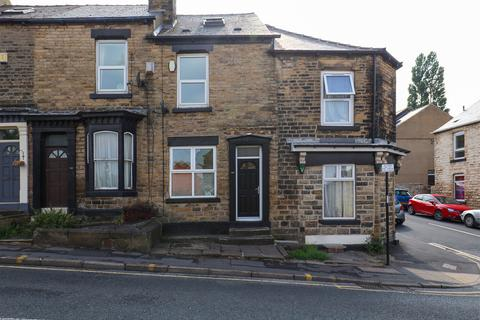 3 bedroom terraced house for sale - Howard Road, Walkley