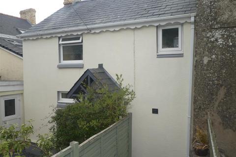 2 bedroom cottage for sale - Lofft Fach, Cwrtnewydd, Llanybydder