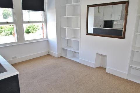 1 bedroom flat to rent - Sandown Road, Brighton, BN2