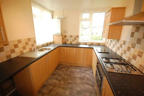 3 bedroom end of terrace house to rent - Farnham Road, Newton Hall, Durham