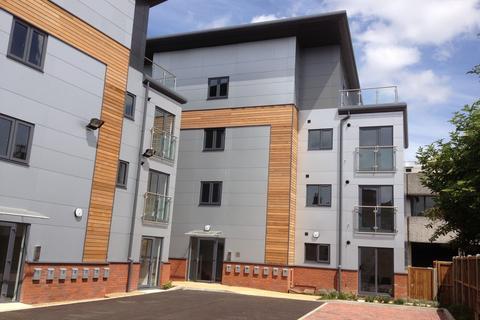 2 bedroom apartment to rent - Ber Street, Norwich
