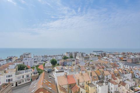 2 bedroom flat to rent - Essex Place, Brighton